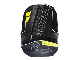 Babolat-Team-Line-Backpack-Yellow-2016_02