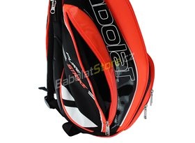 Babolat-Pure-Strike-2015-05-Copy