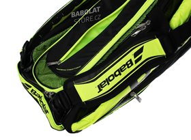 Babolat-Pure-Aero-Racket-Holder-X9-2016_02