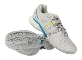 Babolat-Propulse-BPM-Clay-Gray_kompo2