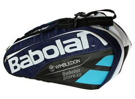 Babolat-Pure-Wimbledon-Racket-Holder-X6-2017_751147_2