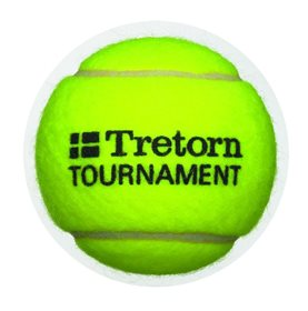 tournament_ball