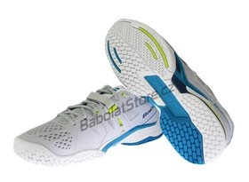 Babolat-Propulse-BPM-All-Court-Gray_kompo3