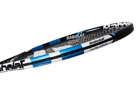 Babolat-Pure-Drive-Junior-23-Blue-2015_05