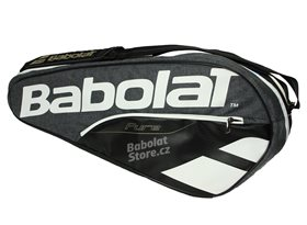 Babolat-Pure-Racket-Holder-X3-2017_2