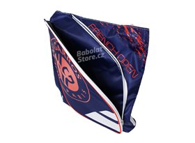 Babolat-Tote-Bag-French-Open-2016_02