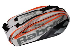 Babolat-Pure-Strike-Racket-Holder-X12-2017_06