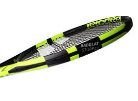Babolat-Pure-Aero-Junior-25-2016_05