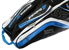 Babolat-Team-Line-Racket-Holder-Blue-X6-2016_02