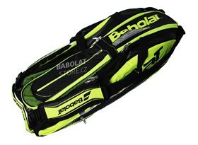 Babolat-Pure-Aero-Racket-Holder-X9-2016_07