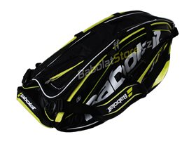 Babolat-Pure-Aero-Racket-Holder-X12_02