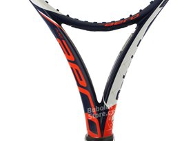 Babolat-Pure-Aero-French-Open-2016_01