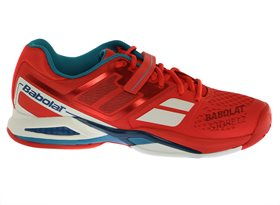 Babolat-Propulse-BPM-All-Court-Red_kompo5
