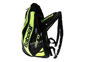 Babolat-Pure-Aero-Backpack-2016_07