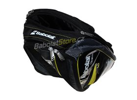 Babolat-Team-Line-Backpack-Yellow-2015_07