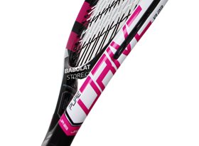 Babolat-Pure-Drive-Junior-23-Pink-2015_02