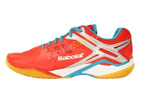 Babolat-Shadow-Men-2-Red-2015-vnitrni