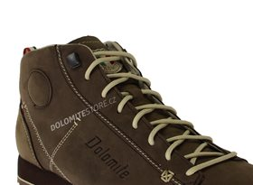 54-High-FG-GTX®-Brown_detail