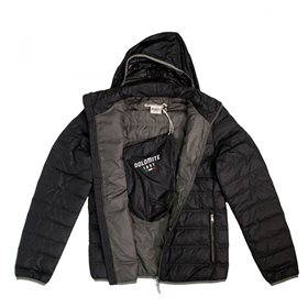 Dolomite-Jacket-Badia-2-MJ-Black2