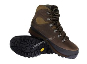 Tofana-GTX®-Dark-Brown_kompo2