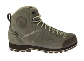 Dolomite-54-High-FG-GTX®-Grey_vnejsi