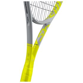 235310_Graphene-360-Extreme-TOUR-Grey-Yellow-3