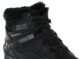 Merrell-Aurora-6-Ice-Waterproof-37216_detail