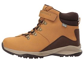 Merrell-Alpine-Casual-Boot-WTPF-Junior-57095_4