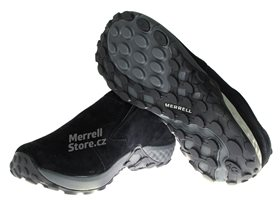 Merrell-Jungle-Moc-AC-91701_kompo3