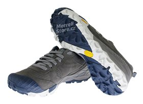 Merrell-All-Out-Terra-Turf-23637_kompo3