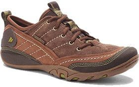 Merrell-Mimosa-Lace-68164_2
