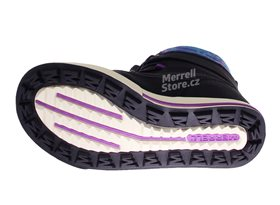Merrell-Snow-Bank-20-WTRPF-Junior-56089_podrazka