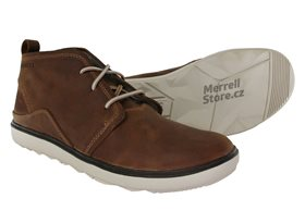 Merrell-Around-Town-Chukka-02056_kompo1