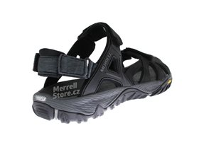 Merrell-All-Out-Blaze-Sieve-Convert-32847_zadni