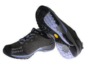 Merrell-Avian-Light-Leather-16700_kompo33