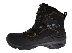 Snowbound-Mid-Waterproof-48852_vnitrni