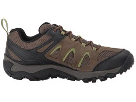 Merrell-Outmost-Vent-GTX-09531_5