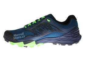Merrell-All-Out-Terra-Light-35457_vnitrni