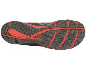 Merrell-Bare-Access-Flex-09654_3