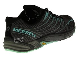 Merrell-BARE-ACCESS-ARC-4_03934_zadni