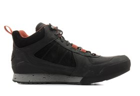 Merrell-Burnt-Rock-MID-WTPF-91741_6