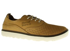 Merrel-AROUND-TOWN-LACE-AIR_03694_vnejsi