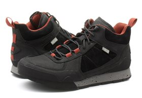 Merrell-Burnt-Rock-MID-WTPF-91741_1
