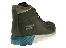 Merrell-Wilderness-AC-91681_zadni
