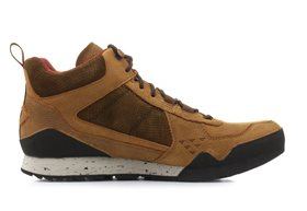 Merrell-Burnt-Rock-MID-WTPF-91745_6