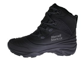 Merrell-Snowbound-Mid-Waterproof-55624_vnitrni