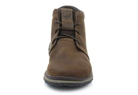 Merrell-All-Out-Blazer-Chukka-71337_7