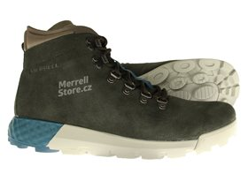 Merrell-Wilderness-AC-91681_kompo1