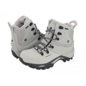 Merrell-Whiteout-8-Waterproof-88176