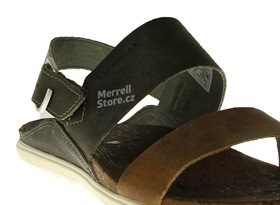 Merrell-AROUND-TOWN-BACKSTRAP_03718_detail